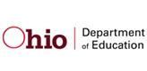 spd-logo_03